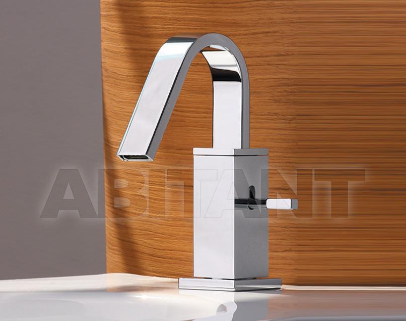 Купить Смеситель для биде Hego Waterdesign  2012 0SN00094F