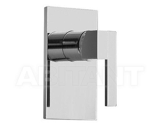 Купить Встраиваемые смесители Hego Waterdesign  2012 0VS00410