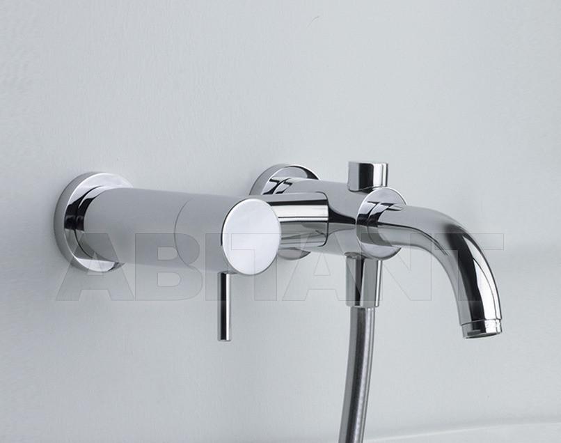 Купить Смеситель для ванны Hego Waterdesign  2012 0PR00011