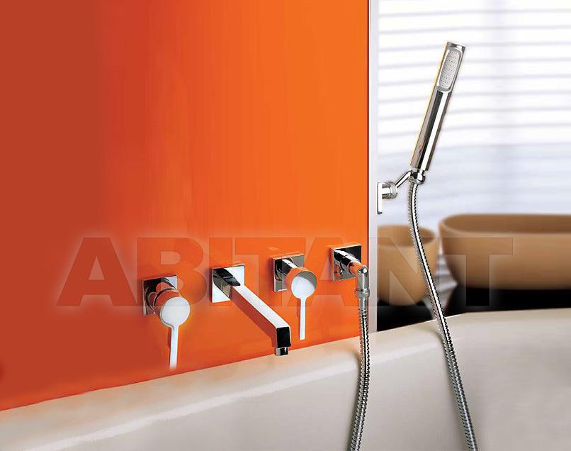 Купить Смеситель для ванны Neve Rubinetterie Axn01 A1X143LK