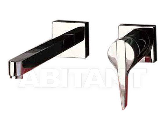 Купить Смеситель для раковины Neve Rubinetterie Axn02 A2X5238SS