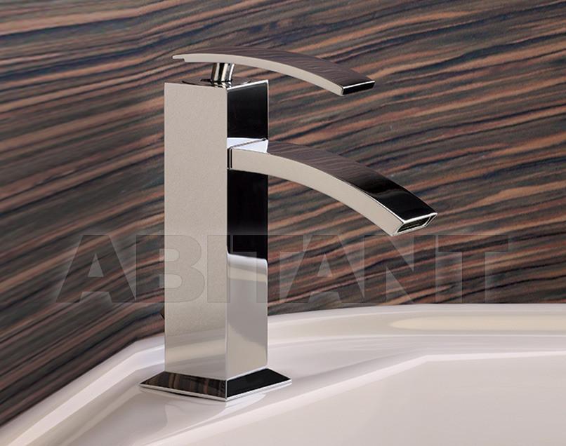 Купить Смеситель для раковины Hego Waterdesign  2012 0IQ00088F