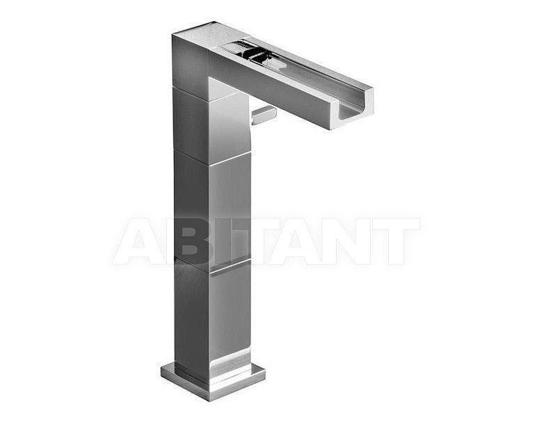 Купить Смеситель для раковины Hego Waterdesign  2012 0EQ00498F