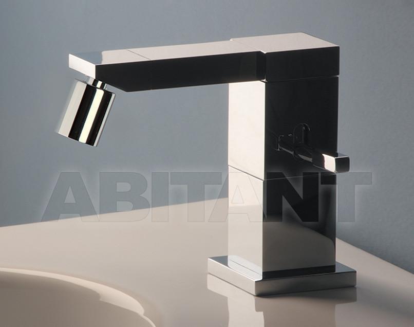 Купить Смеситель для биде Hego Waterdesign  2012 0EQ00094F