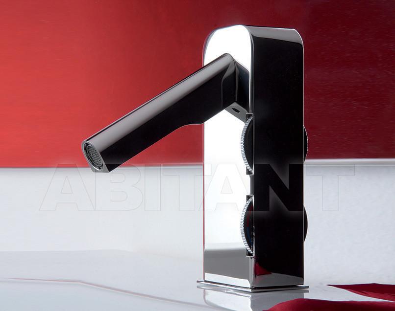 Купить Смеситель для раковины Hego Waterdesign  2012 0IW00088F