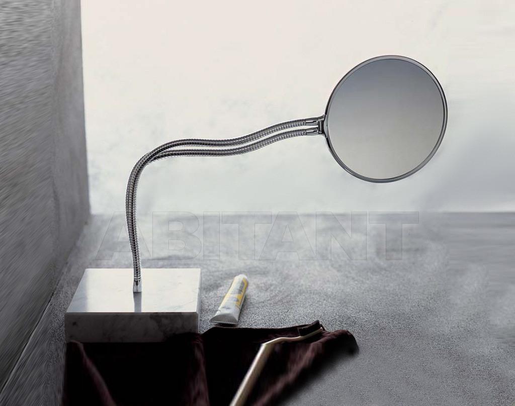 Купить Зеркало FUSILLI Agape Fusilli ASPE012P