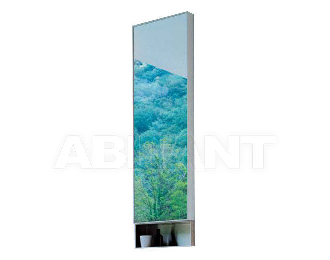 Купить Зеркало Agape Spin АSPE0227