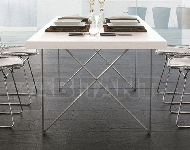Купить Стол обеденный XT Alivar Contemporary Living T3