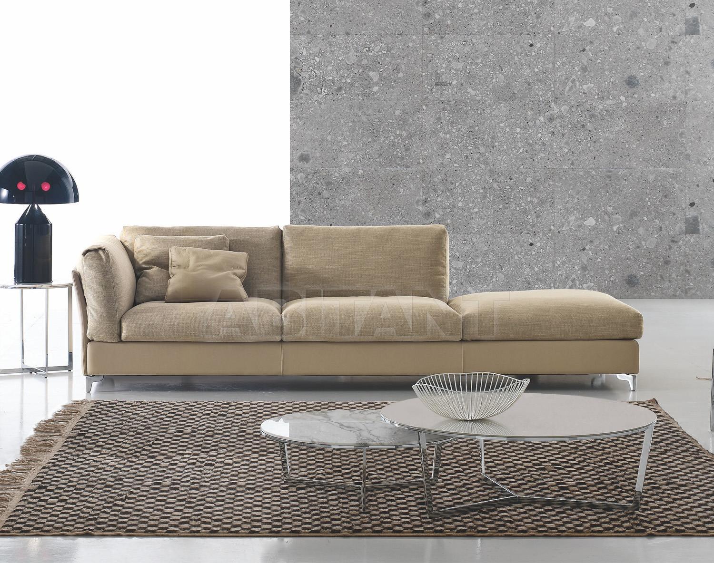 Купить Диван Alivar Contemporary Living DBH T272 DX/SX