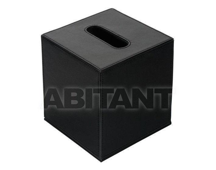 Купить Салфетница Colombo Design Black&white B9204.EPN