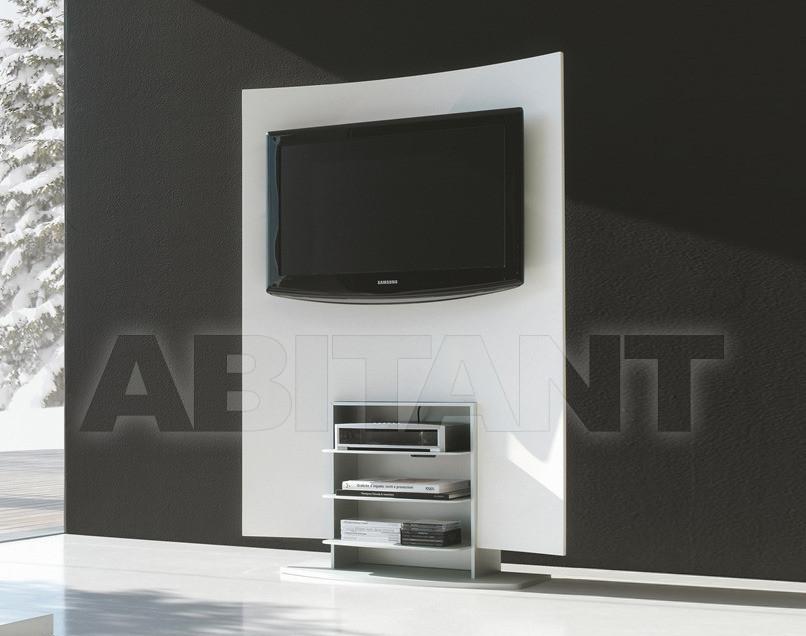 Купить Стойка под аппаратуру FOLIO Alivar Contemporary Living ETV1