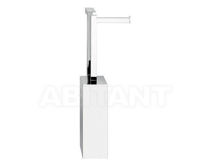 Купить Щетка для туалета Colombo Design Units B9123.S
