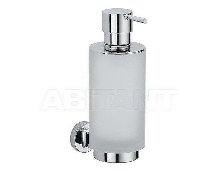 Купить Дозатор для мыла Colombo Design Nordic B9323.0CR-CBO