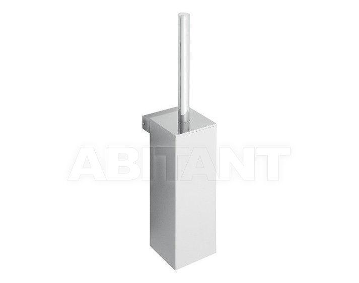 Купить Щетка для туалета Colombo Design Lulu B6227