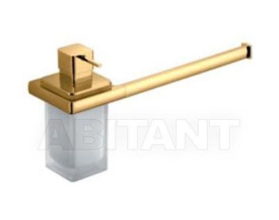Купить Набор аксессуаров Colombo Design Lulu B6274.gold