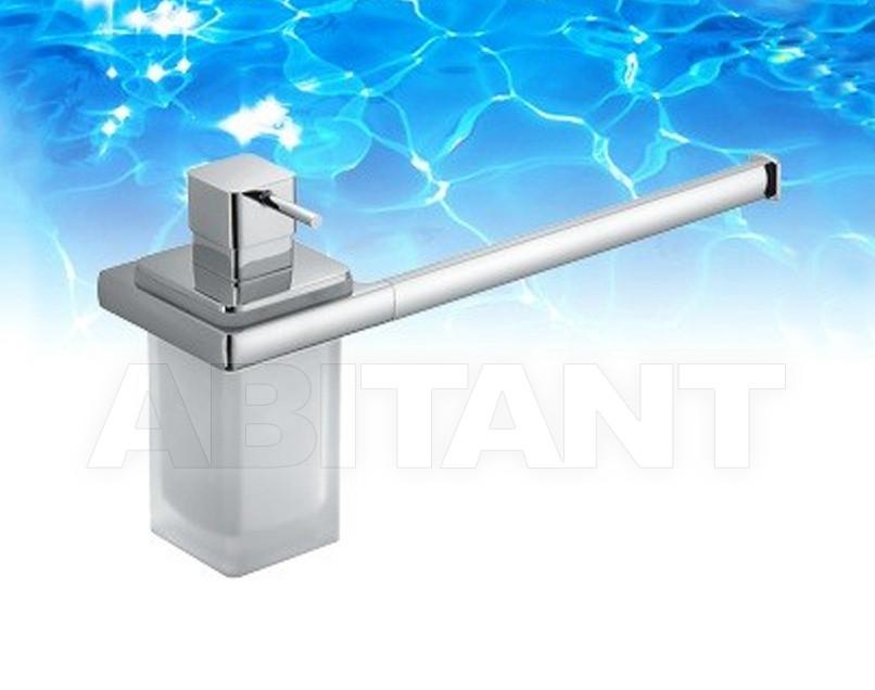 Купить Набор аксессуаров Colombo Design Lulu B6274