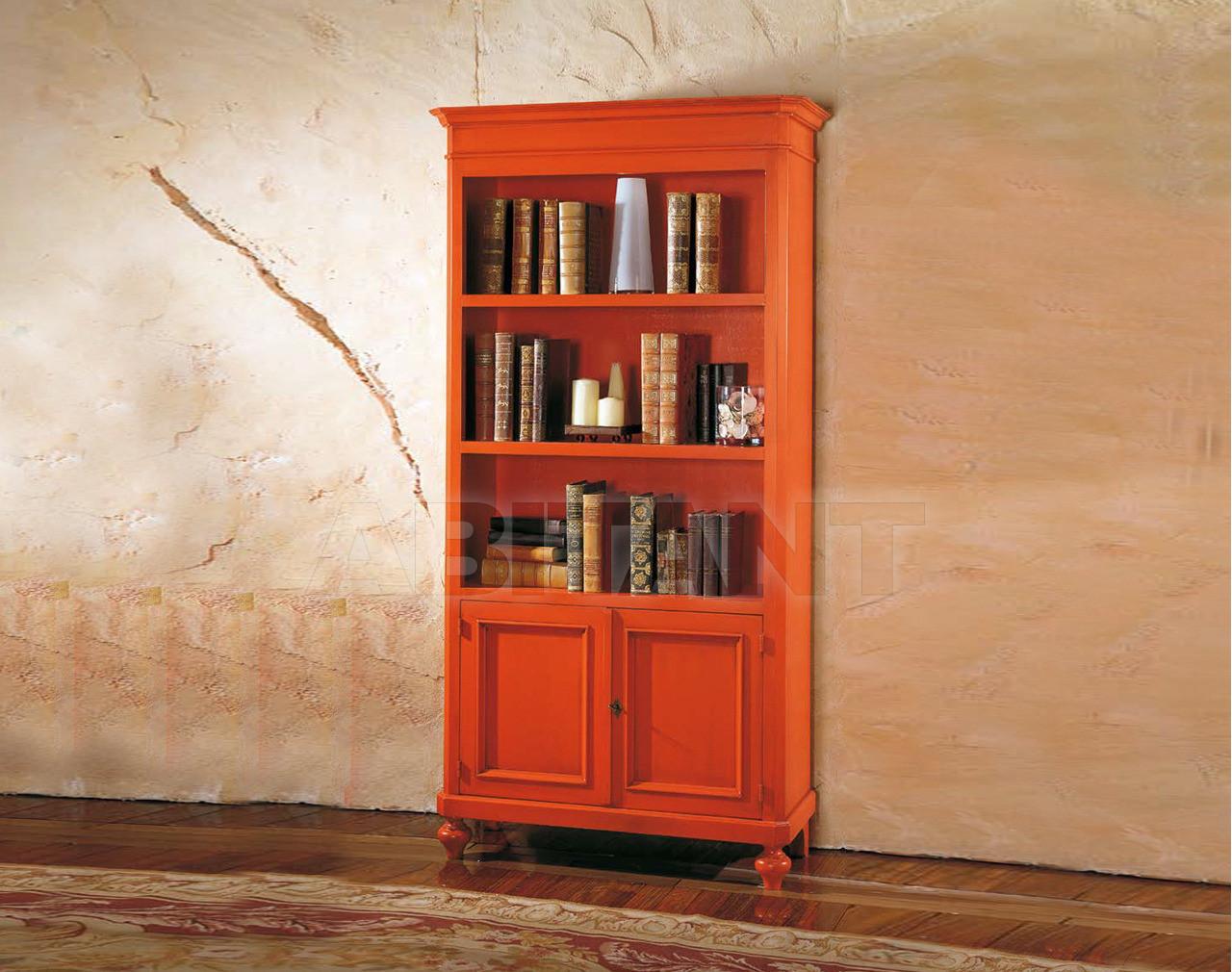 Купить Шкаф книжный Metamorfosi Ne Facciamo Di Tutti I Colori 6010/C