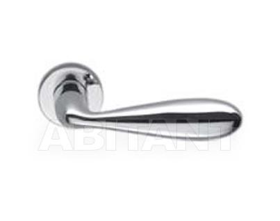 Купить Дверная ручка Colombo Design Maniglie CB71RY