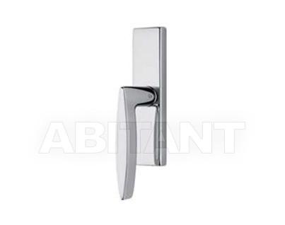 Купить Дверная ручка Colombo Design Maniglie GR12LM