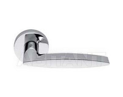 Купить Дверная ручка Colombo Design Maniglie GR11RY
