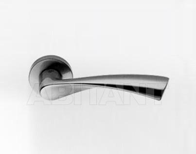 Купить Дверная ручка Colombo Design Maniglie CB51RY