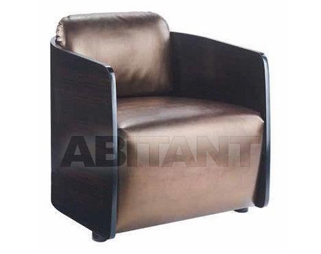 Купить Кресло Metamorfosi Classico Day 281-13
