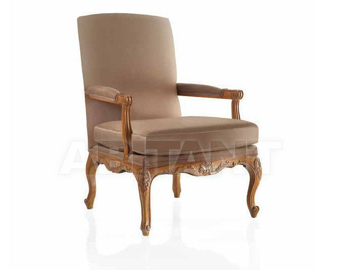 Купить Кресло Metamorfosi Classico Day 288-13