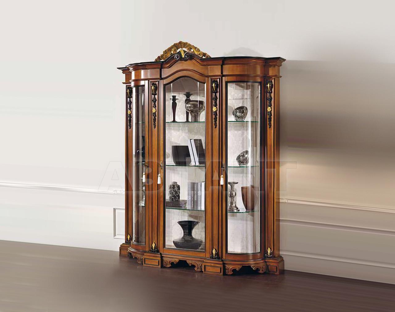 Купить Витрина Metamorfosi Il Mobile In Stile 5013