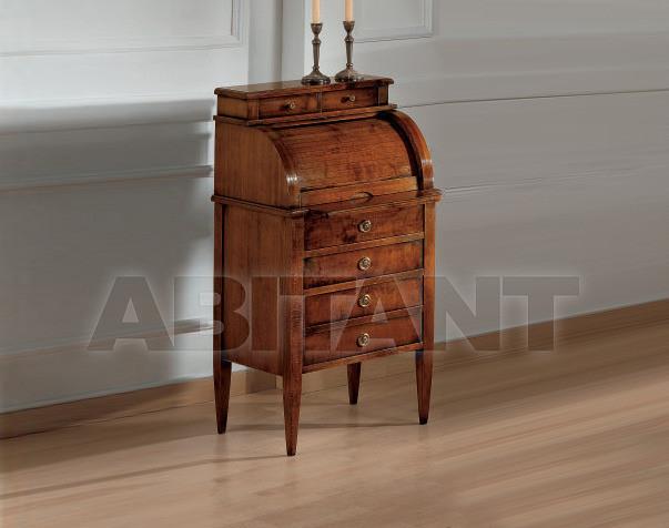 Купить Секретер Metamorfosi Il Mobile In Stile 5356