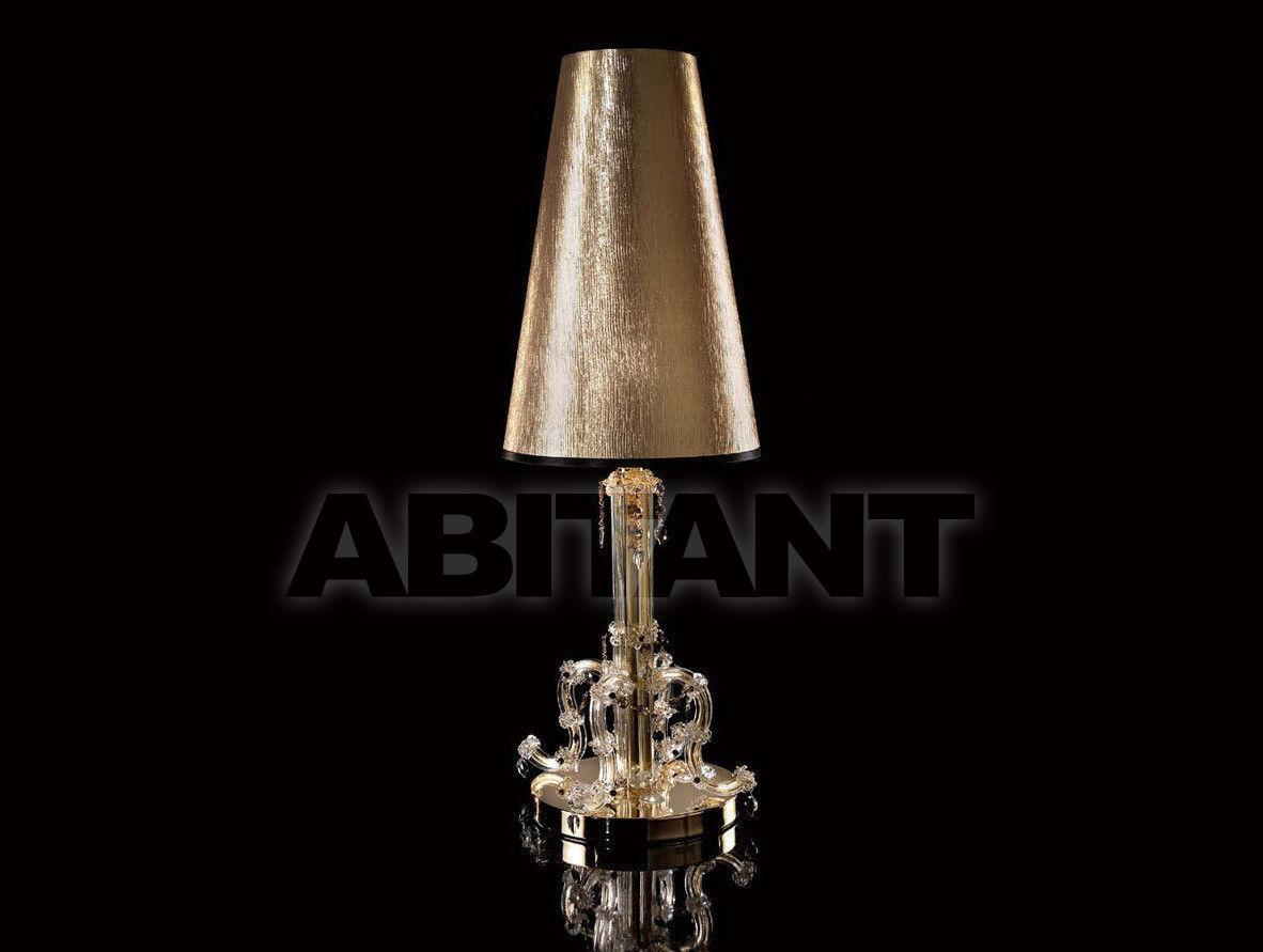 Купить Лампа настольная Beby Group Beby Rose 0130L01 2
