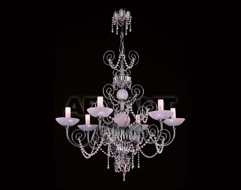 Купить Люстра Beby Group Star 0122B01