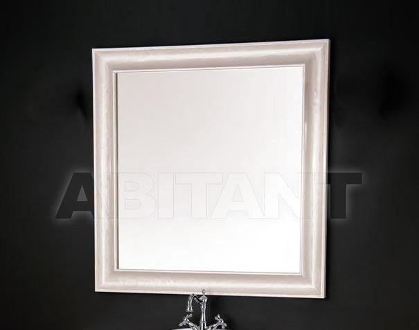 Купить Зеркало настенное Gaia Bathroomcollection SPsergeLC
