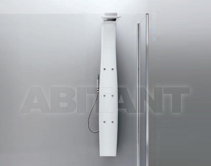 Купить Душевая система NILO Arblu Colonne Doccia E Accessori 10110