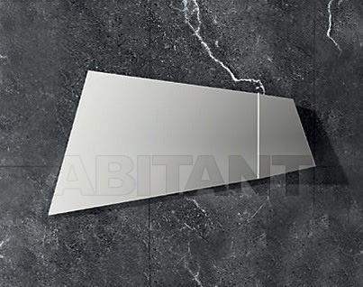Купить Зеркало настенное Progetto Bagno Iguazu FLAG SP