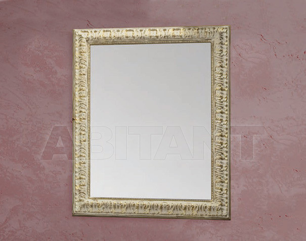 Купить Зеркало настенное Gaia Bathroomcollection SPivonneDC