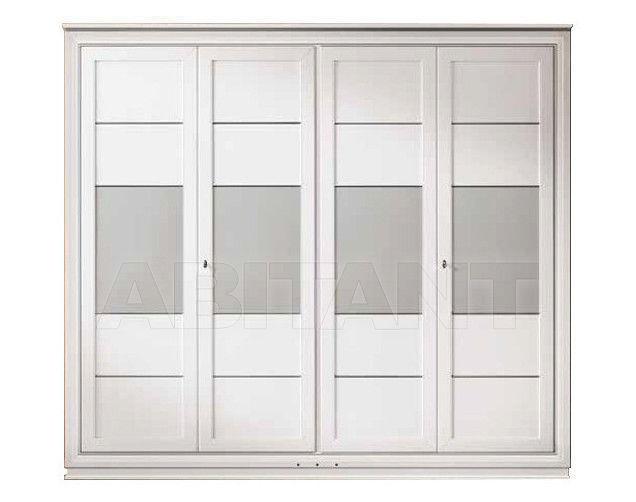 Купить Шкаф гардеробный Metamorfosi Classico Night 49-13 2