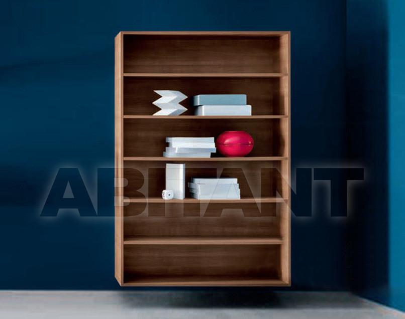 Купить Стеллаж Falper Collezione 2012 DRS 120