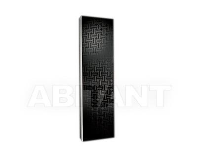 Купить Шкаф для ванной комнаты Progetto Bagno Moma MO.6425.SX