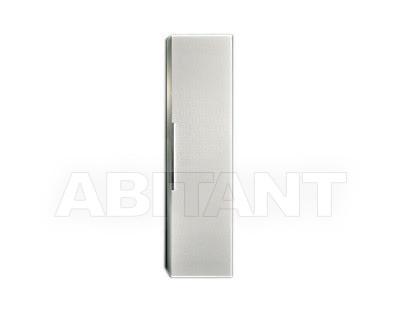 Купить Шкаф для ванной комнаты Progetto Bagno Moma MO.6424.DX