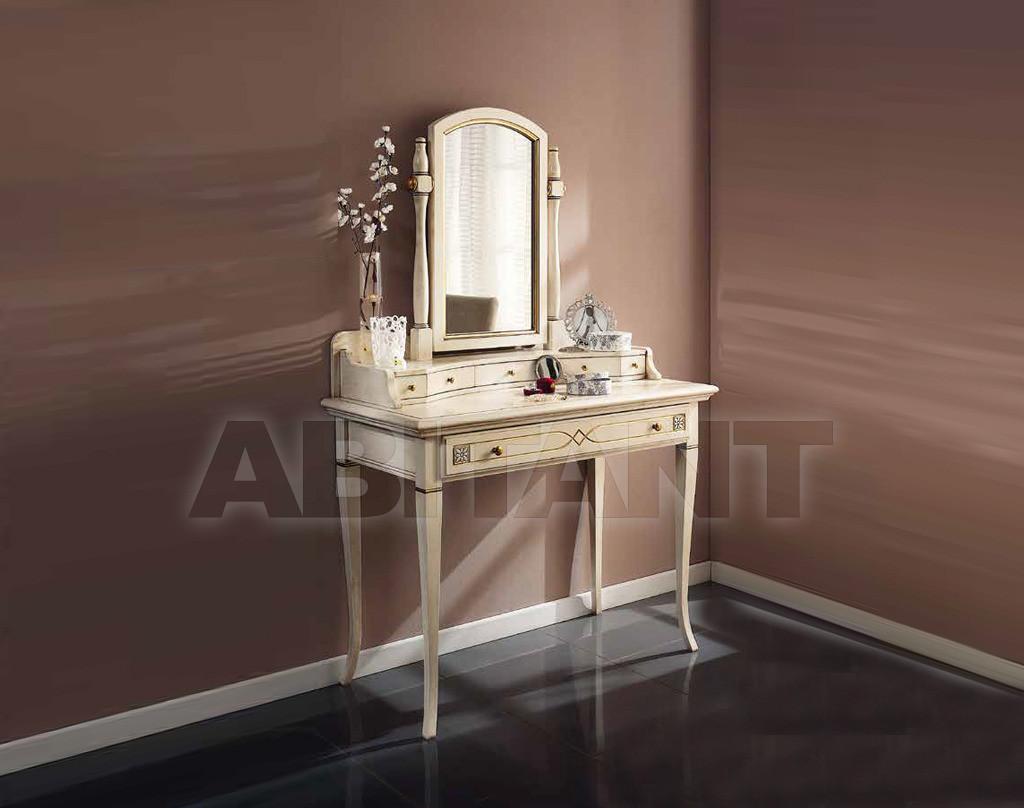 Купить Столик туалетный Metamorfosi Classico Night 70-13