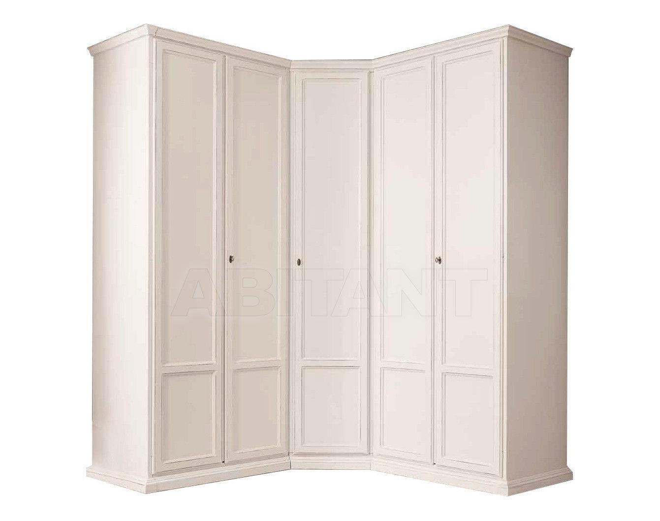 Купить Шкаф гардеробный Metamorfosi Classico Night 106-13