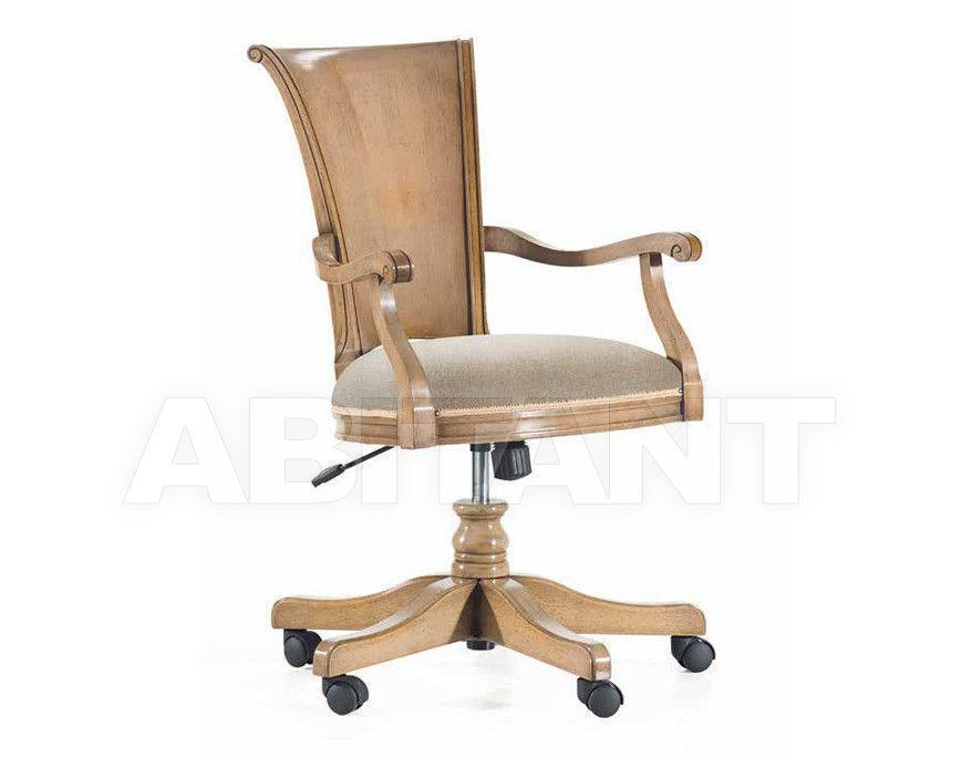 Купить Кресло для кабинета Metamorfosi Metamorfosi L21