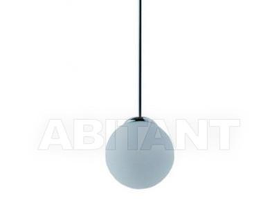 Купить Светильник Colombo Design Gallery B1441