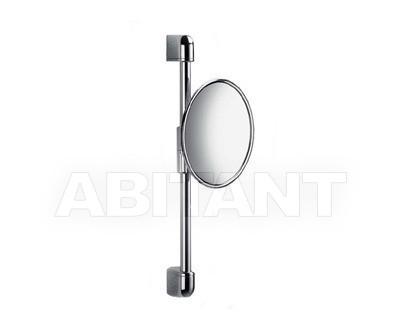 Купить Зеркало настенное Colombo Design Portofino B9967