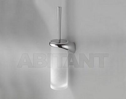 Купить Щетка для туалета Colombo Design Link B2407 SX