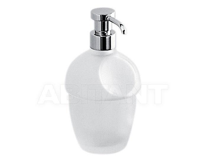 Купить Дозатор для мыла Colombo Design Melo B9305