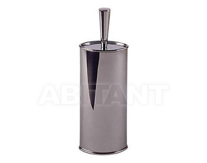 Купить Щетка для туалета Colombo Design Khala B9405
