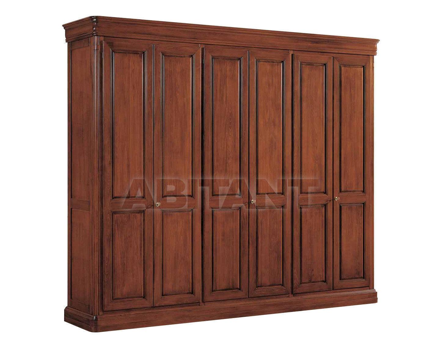 Купить Шкаф гардеробный Metamorfosi Focolare 6913