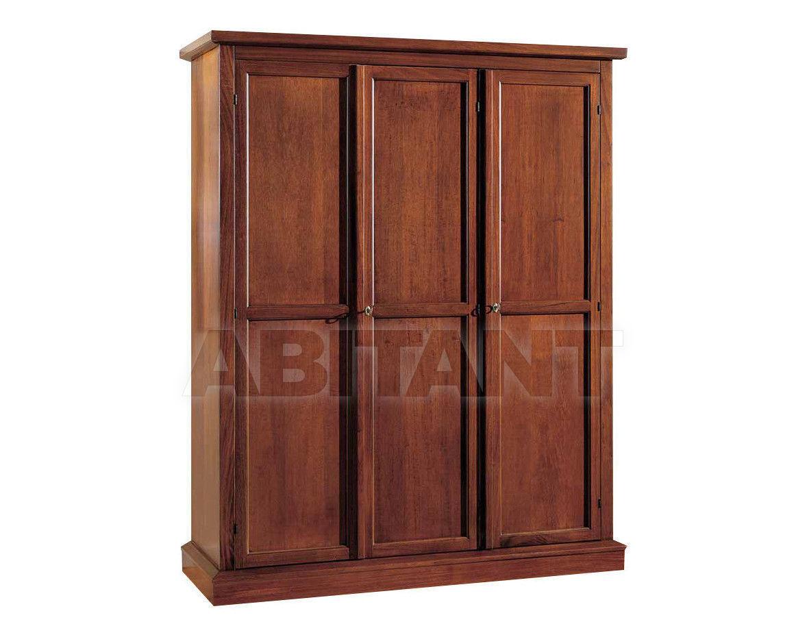 Купить Шкаф гардеробный Metamorfosi Focolare 6921