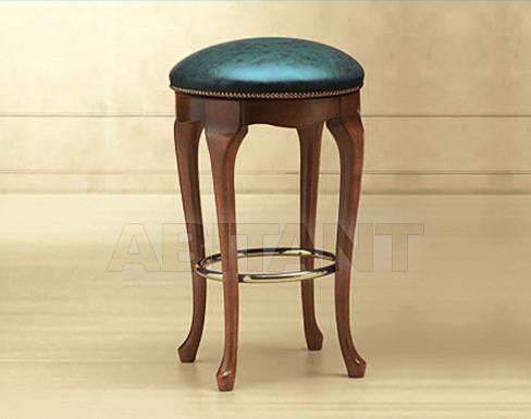 Купить Барный стул Morello Gianpaolo Red 401/K